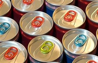 7 مواد خطيرة في مشروبات الطاقة قد تعرضك للموت السريع.. إليك البديل الآمن