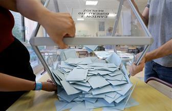 بدء التصويت بالجولة الثانية للانتخابات الرئاسية في سلوفاكيا