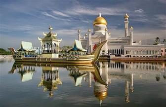 سلطنة بروناي تعيد العمل بالشريعة الإسلامية.. بتر اليد والقدم للسارقين والرجم للمثليين والزناة