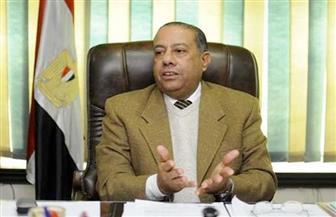 رئيس مصلحة الضرائب: ثورة تشريعية وإدارية لتطوير المنظومة الضريبية في مصر