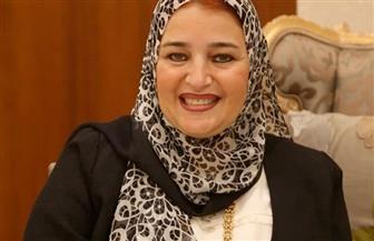 """""""العربي لسيدات الأعمال"""" يكرم صاحب فكرة الشفرة السرية بحرب أكتوبر"""