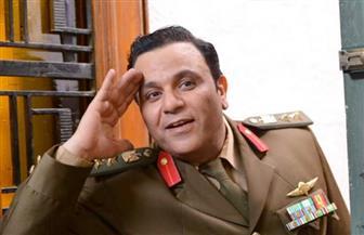 """محمد فؤاد في أولى حلقات """"الضاهر"""" على الحياة.. اليوم"""