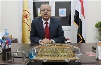 جاد الله: العلاقات المصرية الصينية فى عهد الرئيس السيسى فاقت التوقعات