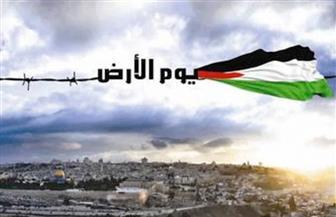 الأزهر: نضال الشعب الفلسطيني يستحق دعم كل المنصفين في العالم