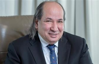 """رئيس اقتصادية """"الوفد"""": الدولة حريصة على تحقيق العدالة الاجتماعية"""