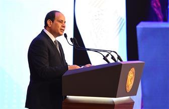 الأم المثالية بالبحيرة: اختيار الرئيس لإعلان زيادة الرواتب والمعاشات في يوم المرأة تكريم لسيدات مصر