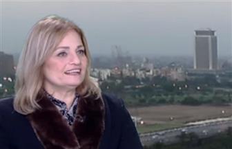 إيزيس حافظ: نساء مصر أول من ناضلن ضد الاستعمار في ثورة 19 |فيديو