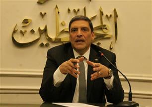 """""""المحافظين"""": على القمة العربية تأكيد الثوابت العربية في مواجهة التحديات المشتركة"""