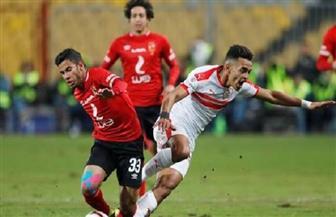 إعلان مواعيد مباريات الأسبوع الأخير للدوري.. والأهلي والزمالك بعد أمم إفريقيا