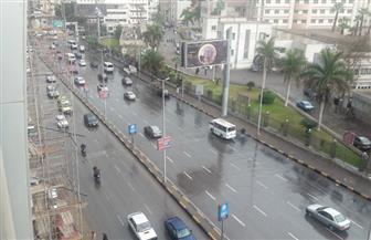 تحذيرات من اضطرابات جوية ورياح رعدية وأمطار حتى غدٍ الإثنين