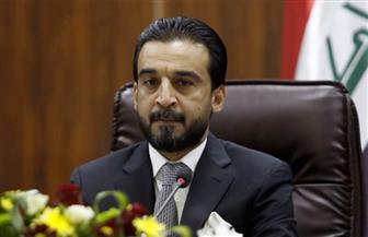 البرلمان العراقي يصوت على قانون جديد لمفوضية الانتخابات