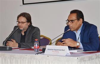 باحثون يناقشون غياب علم الاجتماع والفلسفة في الدراسات الإسلامية بالعالم العربي | صور