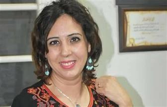 قيادية باتحاد النساء التقدمي: قرارات الرئيس السيسي أسعدت نساء مصر ونأمل في المزيد
