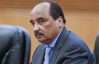 الرئيس الموريتاني: النزاعات في سوريا وليبيا واليمن والصومال تنذر بتوابع كارثية