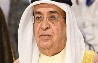 نائب رئيس مجلس الوزراء البحريني: إيران هي الراعي الأول للإرهاب