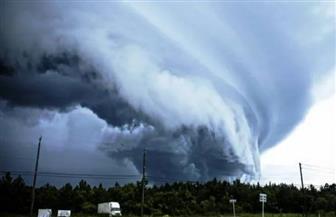 الشرطة الأمريكية: ارتفاع عدد قتلى إعصار ولاية ألاباما إلى 23.. والأعداد في تزايد