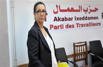 حزب العمال الجزائري يطالب بإلغاء الانتخابات الرئاسية