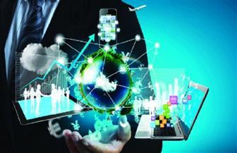 تفاصيل مشروع التحول الرقمي وميكنة القطاعات الحكومية بالمحافظات