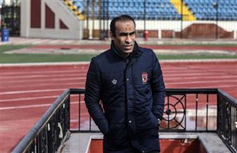 عبد الحفيظ: «الكاف» لم يخطرنا بتعديل موعد مباراة النجم الساحلي
