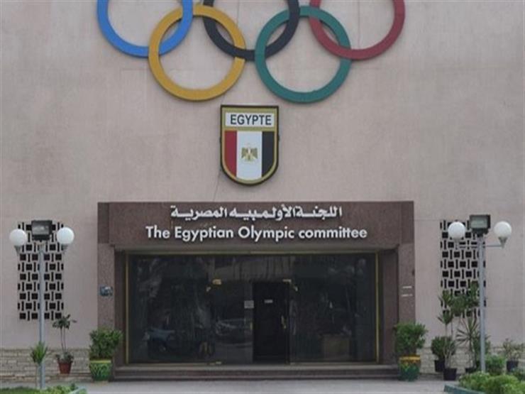 اللجنة الأوليمبية تطلب من الاتحاد الدولي لرفع الأثقال الاكتفاء بدفع الغرامة ورفع الإيقاف