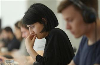 أيسلندا والسويد ونيوزيلندا في مقدمة تصنيف وضع المرأة بأماكن العمل