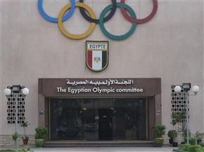 بيان من اللجنة الأوليمبية بشأن أسباب عدم المشاركة بدورة الألعاب الشاطئية في سال |صور