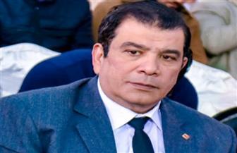 الاتحاد المصري للقوة ومصارعة الذراعين يستأنف نشاطه