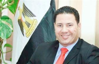 المتحدث باسم محافظة البحيرة يكشف أسباب حادث كفر الدوار