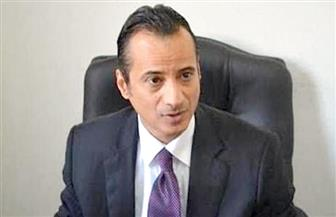 رئيس ملتقى الحوار للتنمية: تواجد المنظمات الحقوقية المصرية بجنيف ضروري لتوضيح الحقائق