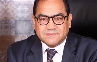 صالح الشيخ: مجلس الوزراء يوافق على تعديل مادة التسوية بالمؤهل الأعلى