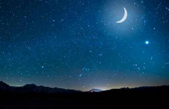 تعرف على عدد ساعات الصيام في رمضان
