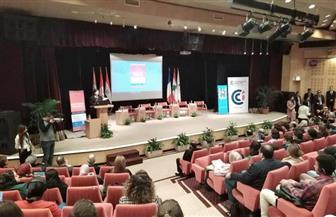 """سفير فرنسا من الإسكندرية: مصر من أبرز الدول الفاعلة في """"الفرنكفونية""""   صور"""