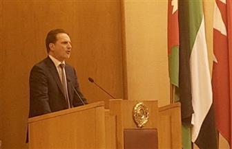 """المفوض العام لـ""""أونروا"""" يتوجه بالشكر إلى الجامعة العربية"""