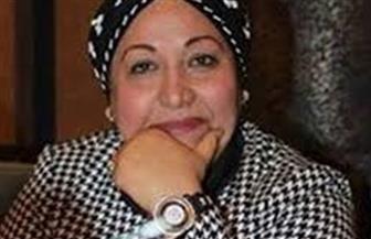 جمعية المرأة والتنمية بالإسكندرية تستضيف الحلقة النقاشية التاسعة للتحالف المصري حول قانون العمل الأهلي