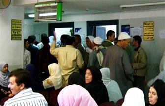 """الصحة: مبادرة الرئيس لـ""""قوائم الانتظار"""" أجرت أكثر من 300 ألف عملية جراحية عاجلة"""