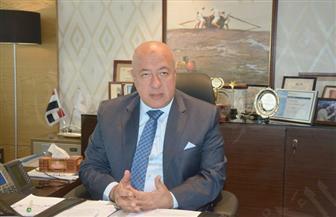 بنكا الأهلي ومصر: 203 مليارات جنيه حصيلة شهادات الـ15%.. والمستفيدون منها 1.2 مليون مواطن