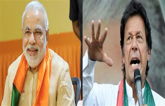 كيف لعبت الانتخابات الهندية دورا في التصعيد مع باكستان.. ولماذا كان استخدام السلاح النووي على الطاولة؟