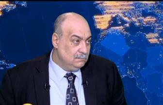 مستشار وزير التموين: الغرامة والإيقاف وسحب الرخصة عقوبات التجار وأصحاب المخابز المخالفين| فيديو