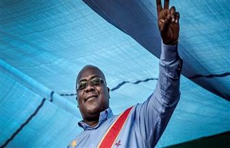 رئيس الكونغو وسلفه يتفقان على تشكيل ائتلاف حكومي