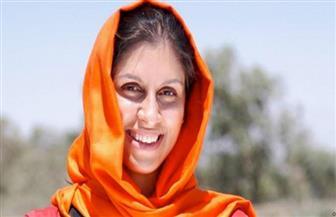 طهران تحكم على بريطانية من أصل إيراني بالسجن لمدة عام