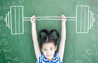 مهرجان ميدفست الدولي يلقى الضوء على الصحة النفسية والجسدية للأطفال