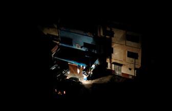 """انقطاع الكهرباء في معظم أنحاء فنزويلا والحكومة:""""عملية تخريب"""""""