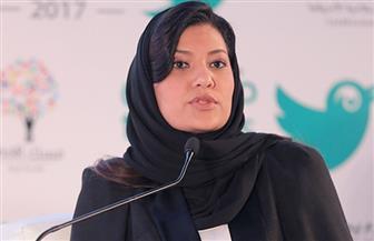 السفارة السعودية ترصد قصص نجاح المرأة في مجالات العمل المحلية والدولية