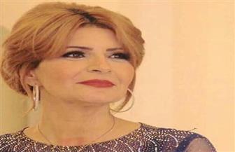 """احتفالا باليوم العالمي لهن.. المنظمة العربية للحوار تطلق مبادرة """"نساء في الصورة"""""""