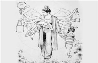 في يومها العالمي| عيد خاص تمتلكه المرأة.. وحقوقيات: نأمل في مزيد من التمكين على كافة الأصعدة