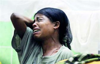 """""""ماعت"""": إثيوبيا الثاني على العالم في تشويه الأعضاء التناسلية للمرأة"""