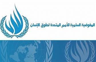 بالوثائق.. شكوى رسمية للمفوضية السامية لحقوق الإنسان ضد قنوات الجماعة الإرهابية في تركيا وقطر