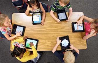 """""""التعليم"""" تصدر كتابًا دوريًا للتحذير من مخاطر بعض الألعاب الإلكترونية على سلامة الطلاب"""