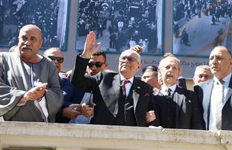 رئيس الوفد: ثورة 1919 رسخت المفهوم الحقيقي للوحدة الوطنية