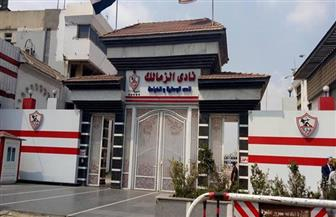 حجز طعن وقف تنفيذ منع ظهور رئيس نادي الزمالك للحكم لجلسة 23 نوفمبر المقبل